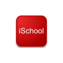 ischool_logo 250x250